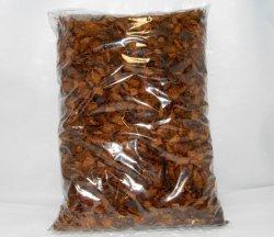 画像1: 昆虫用 ヤシ柄マット(ココナッツハスク)2,2L (各種鳴く虫の床材、産卵床に)